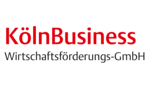 KölnBusiness