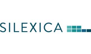 Silexica
