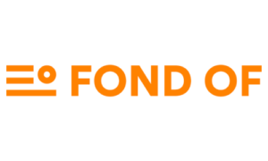 fond Of
