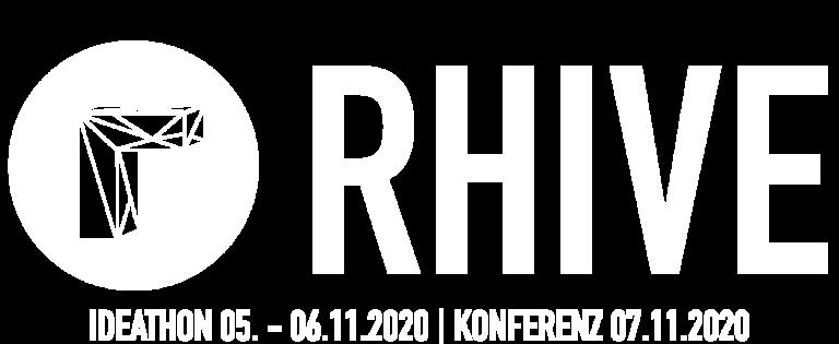 RHIVE ist die Entrepreneurshop Konferenz von Stuenten für Studenten. Erlebe Hautnah, wie es ist ein Gründer zu sein.