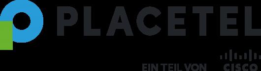 DE_Logo_c_Addition_New_line