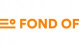 Fond of horizontal
