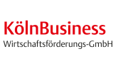 KölnBusinessLogo