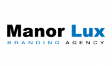 Manor Lux