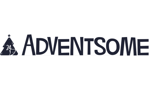 adventsome (1)