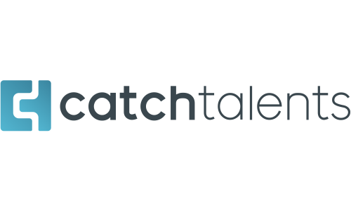 catchtalents
