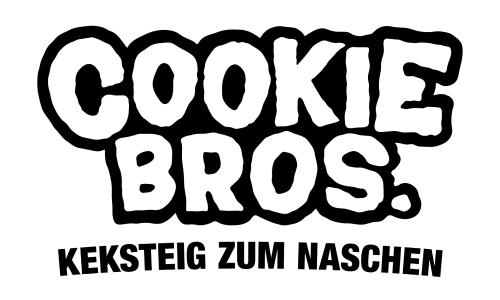 cookiebros