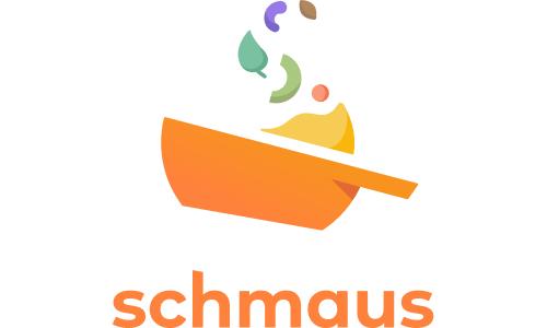 schmaus (1)